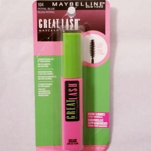 $5 Add-On Price | NEW Maybelline Great Lash M…